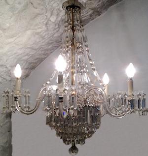 antik sammeln lampen zum h ngen. Black Bedroom Furniture Sets. Home Design Ideas